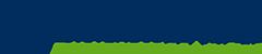Inovatherm Systembodenplatten Logo